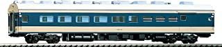 TOMIX HOゲージ サシ581 HO-361 鉄道模型 電車