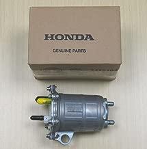 Best honda fuel pump Reviews