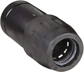 Parker 6666 25 40 in-Line Reducer, for 40mm to 25mm Tubing