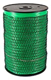 MaxPower 333880 Round .080' Trimmer Line 2000' Approximate 5 lb Spool