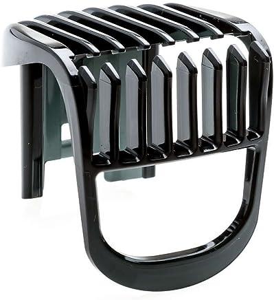 Philips Qt4000,Qt4001,Qt4005,Qt4006 Beard Trimmer Attachment Comb