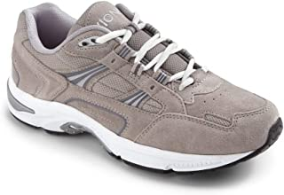 Best orthaheel mens shoes Reviews