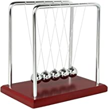 Best newton's cradle uses Reviews