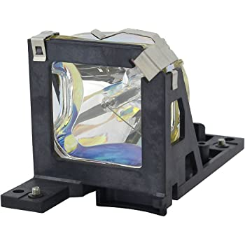 Epson Powerlite H335A Projector Assembly with Osram Projector Bulb