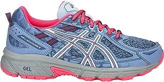 Kids Gel-Venture 6 Gs Running Shoe