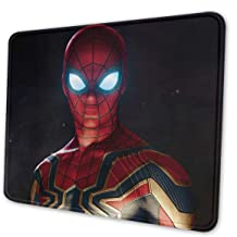 Best spiderman mouse pad Reviews