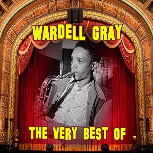 Wardell Gray