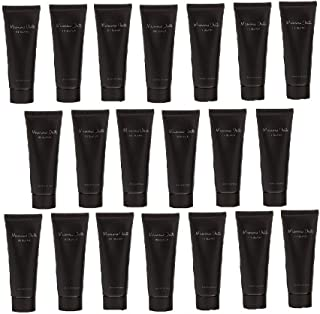 MASSIMO DUTTI In Black Gel de Ducha 100ml. Pack de 20