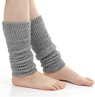 e-socks レッグウォーマー レディース 冷えとり 男女兼用 内側 シルク 約40cm 夏 春 足首 手首 ひえとり 温活 日本製
