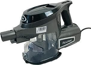 Best shark ion w1 cord-free handheld vacuum - wv201 Reviews