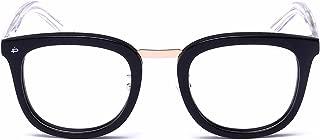 Best the alchemist glasses Reviews