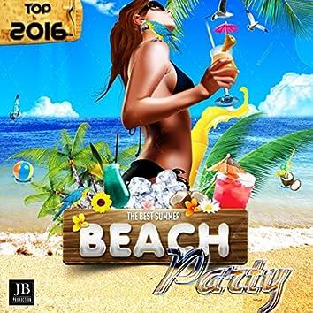 Beach Party (Hit 2016)
