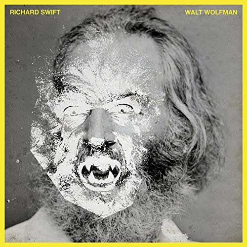 Richard Swift