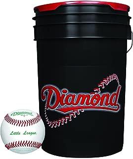diamond dll 1 little league baseball