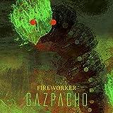 Fireworker