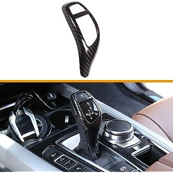 Multimedia Car Button Cover for X1 X3 X5 X6 F30 E90 F10 F18 F25 E60 7 default Car Cover 1