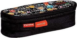 Amazon.es: PERONA - Estuches / Material escolar: Oficina y ...
