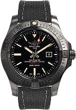 Breitling V1731010/BD12-100W - Reloj para hombre