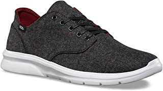 Men's Iso 2 Tweed Casual Shoes