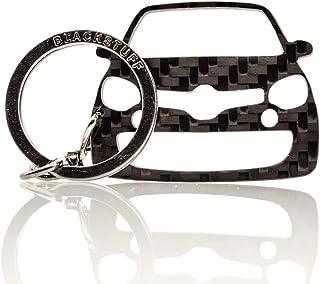 Suchergebnis Auf Für Twingo Schlüsselanhänger Merchandiseprodukte Auto Motorrad