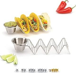 where can i buy taco holders