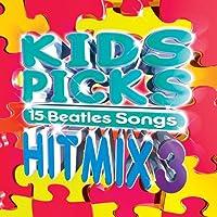 Kids Picks Hit Mix 3