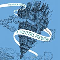 A Winter's Promise audio book