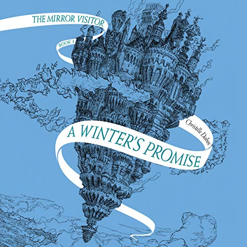 A Winter's Promise cover art