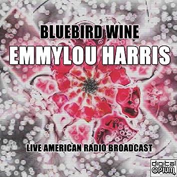 Bluebird Wine (Live)