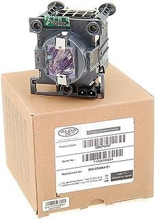 Alda PQ Reference, lampada sostituisce 003-000884-01, 003-120198-01, 400-0500-00, 400-0400-00, 109-387A per 3D PERCEPTION ...