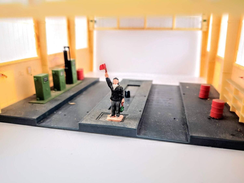 Tobar Hucha Caja Hecha de Metal con Cerradura de combinación: Amazon.es: Juguetes y juegos