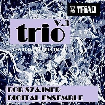 trio V. 3