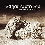 Edgar Allan Poe: Das verräterische Herz