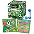 Brainbox – Football