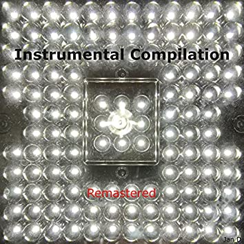 Instrumental Compilation