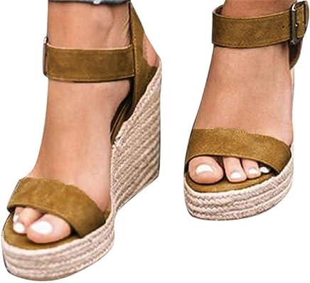 1cb2ccb1d9242 Amazon.com: knee high socks women - $15 to $20: Movies & TV