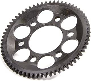 LATE MODEL UMP FOR FORD WINDSOR ENGINES ETC NEW BERT FORD WINDSOR FLYWHEEL RING GEAR AND ADAPTER FOR MODIFIED 370-WIN AND STREET STOCK RACING USMTS IMCA