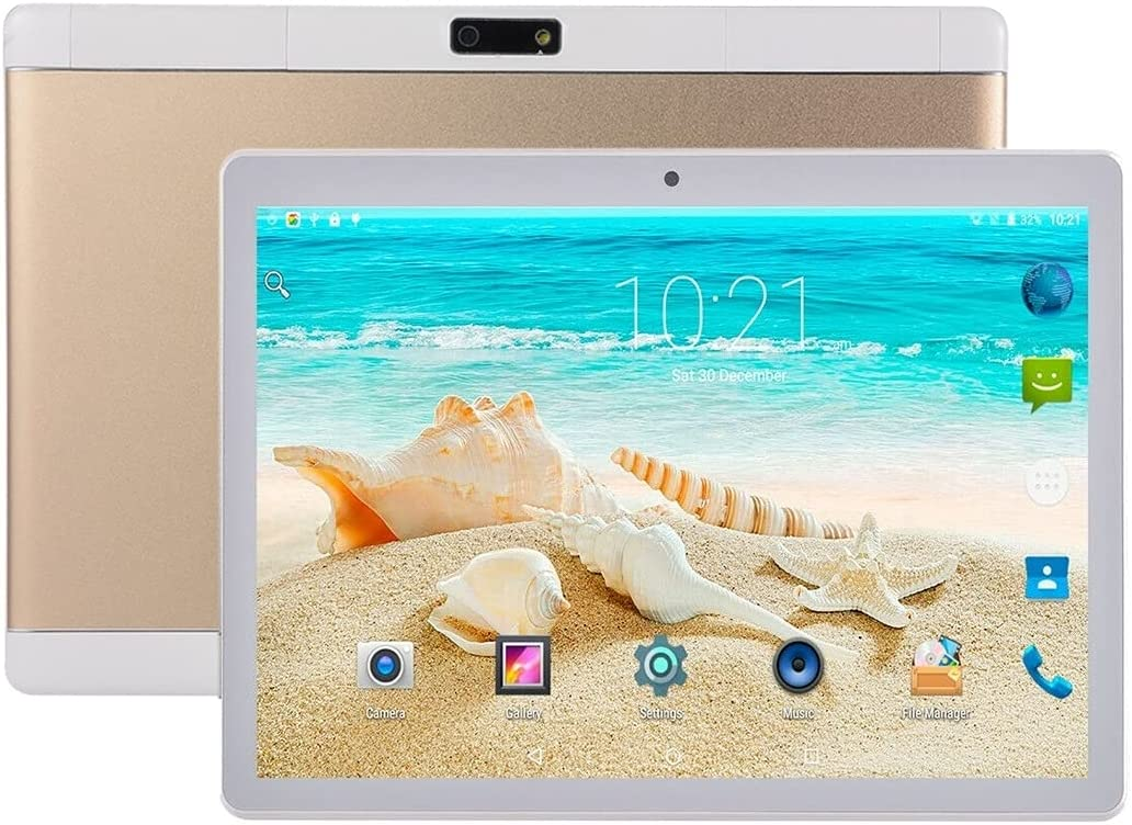 XIAOMIN M3 3G Phone Call Tablet 2GB+32GB Android PC inch Sales for sale New sales 10.1
