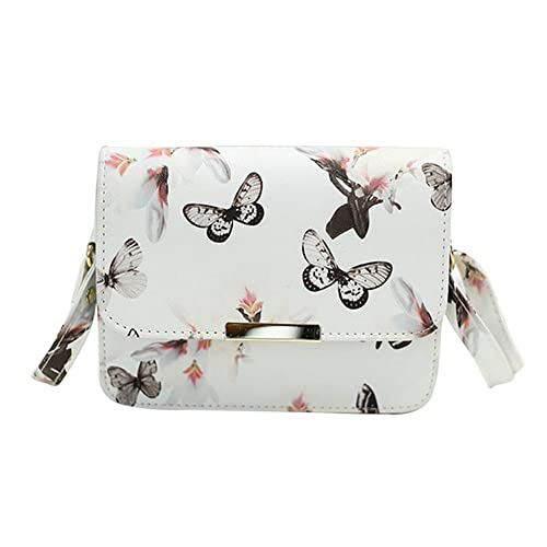 8a881ad603 Handbags for Kids  Amazon.co.uk
