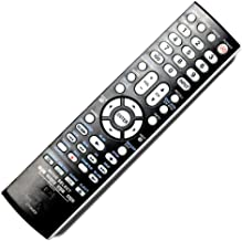Best Neohomesales New Toshiba CT 90302 Remote Commander for Toshiba 32CV510U 32RV530U 37CV510U 37RV530U 42RV530U 46RV530U 52RV530U 42RV535U 46RV535U Review