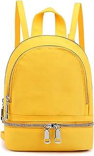 cute fashion mini pack bag Backpack for girls women