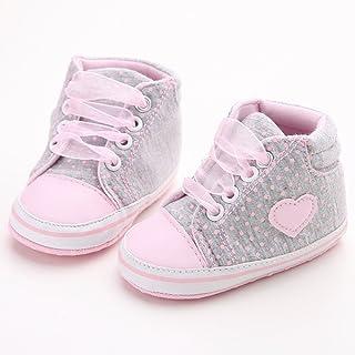 [Mangjiu] ベビーシューズ 暖かい 快適 ファッション サンダル 妊娠 出産 お祝い 室内靴 学步靴 滑り止め 運動靴 幼児靴