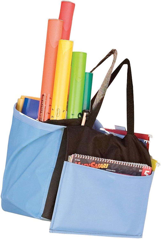 EDUCATIONAL INSIGHTS EI-1098 Lehrer-ALL Store mehr Sch-rze Sch-rze Sch-rze B000NGBBVI | Export  cbad2d