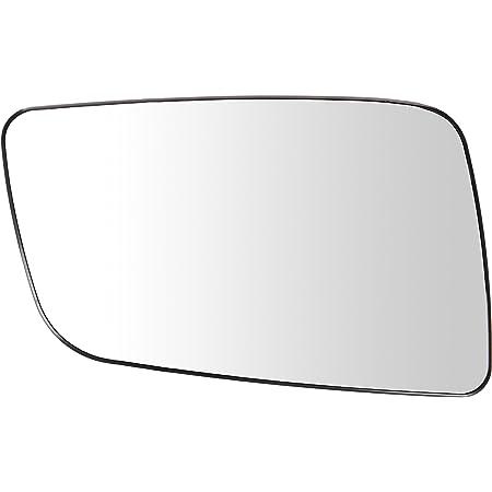 Van Wezel 3742836 Spiegelglas Außenspiegel Auto