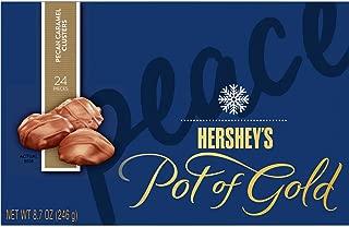 Best hershey caramel candy Reviews