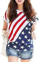Best girls patriotic tank Reviews