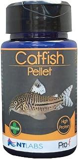 NT Labs Pro-F Catfish granulat 150 g
