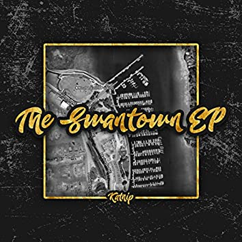 The Swantown - EP