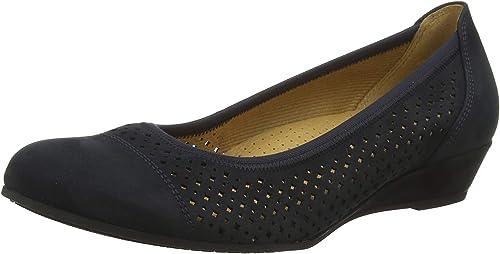 Compra calidad 100% autentica Gabor zapatos Comfort Sport