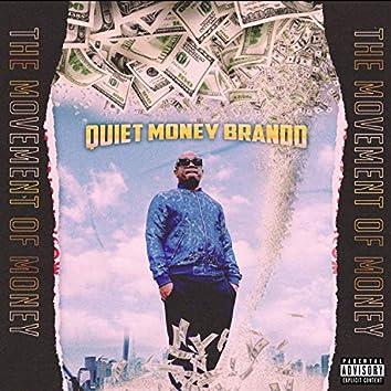 The Movement Of Money